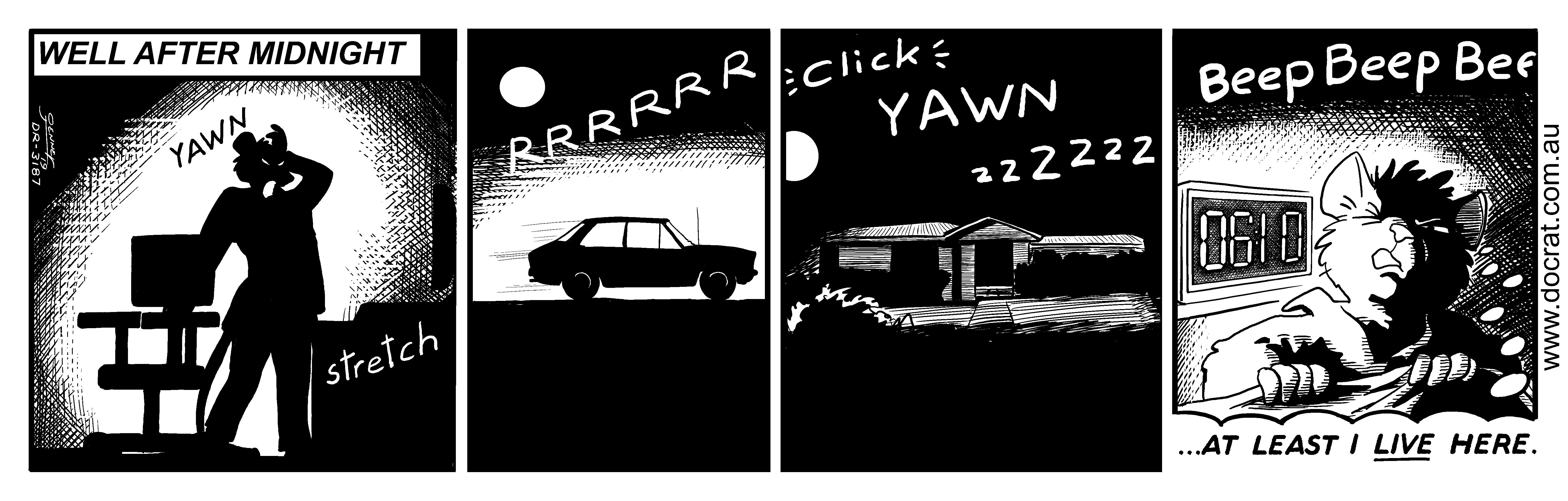 20190226