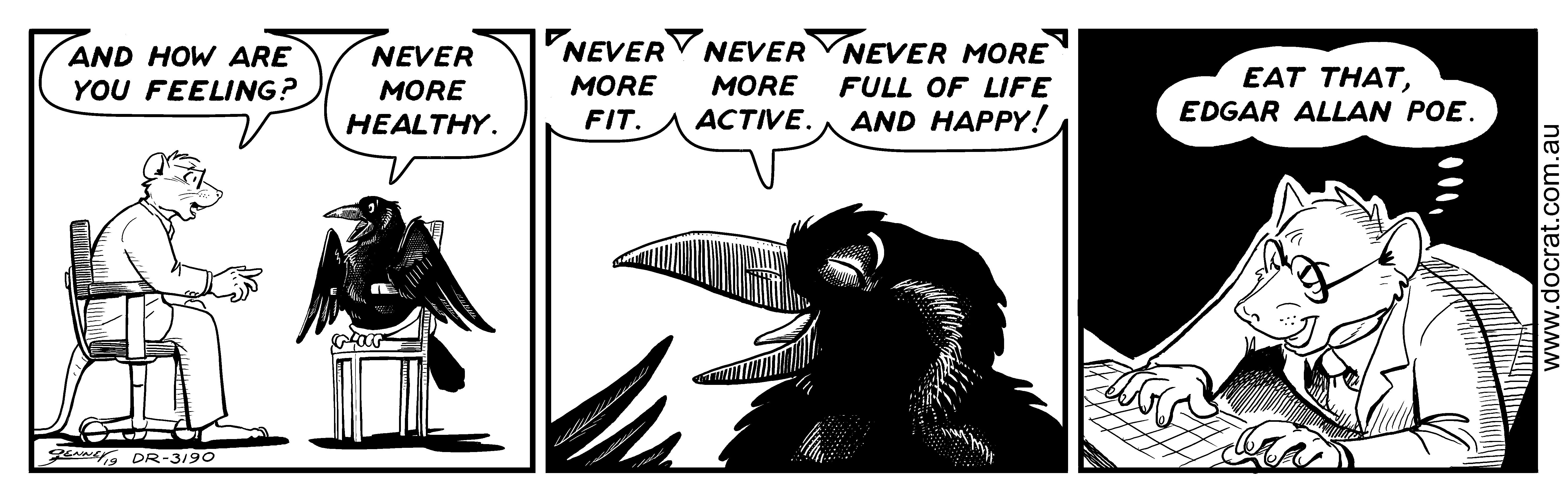 20190301