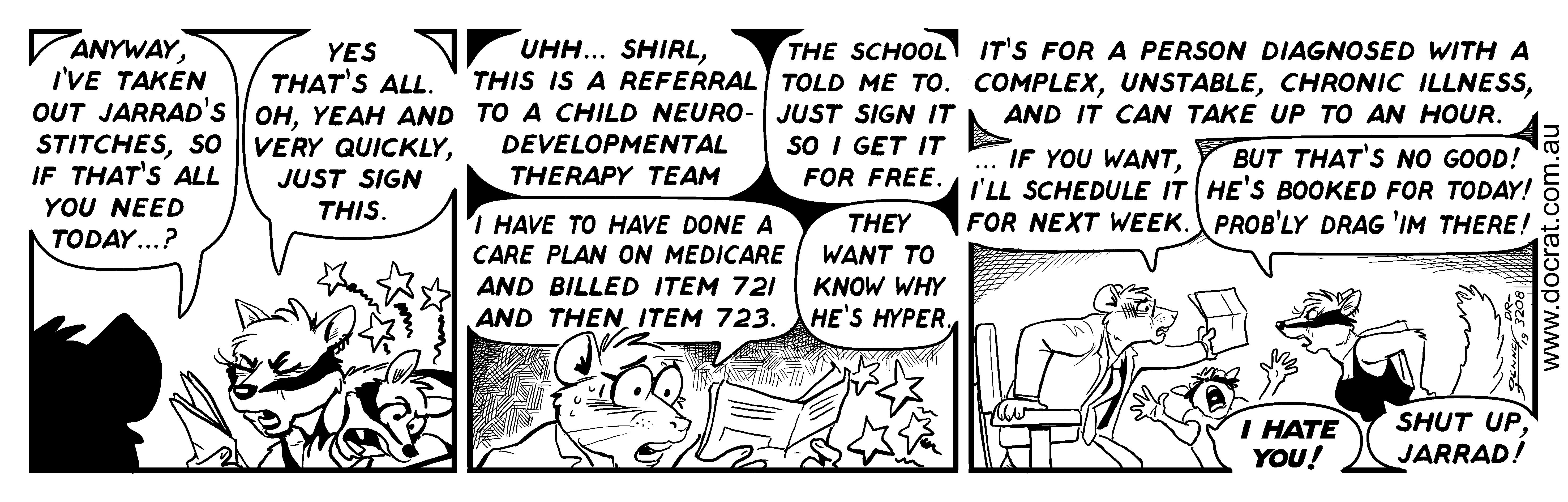 20190327
