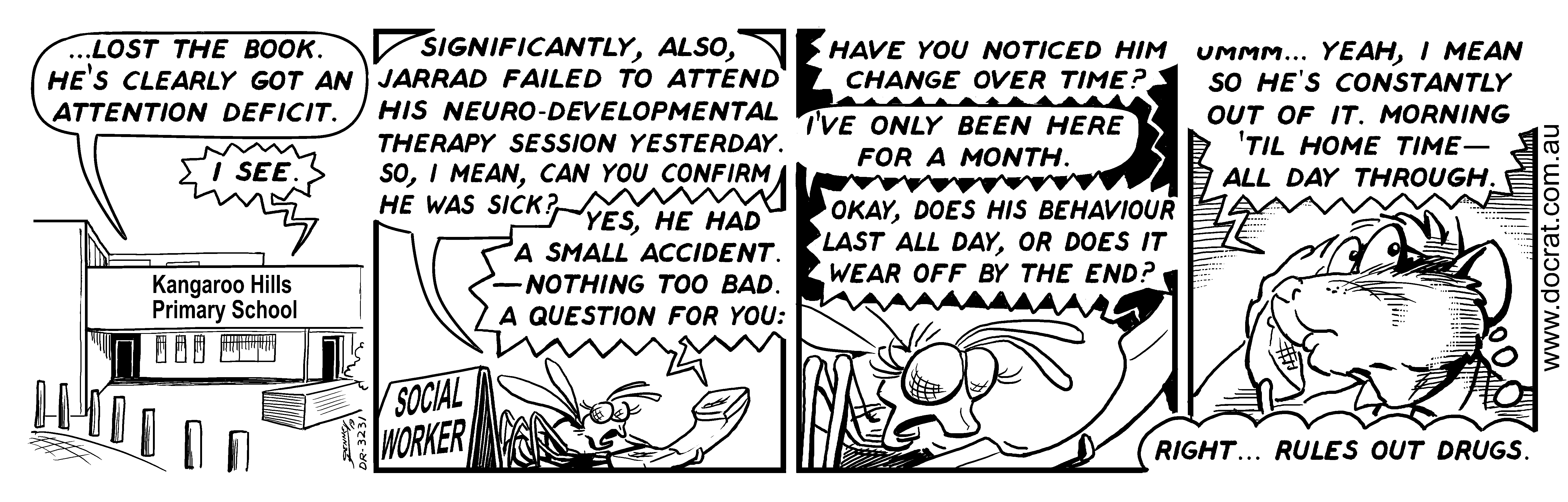 20190429