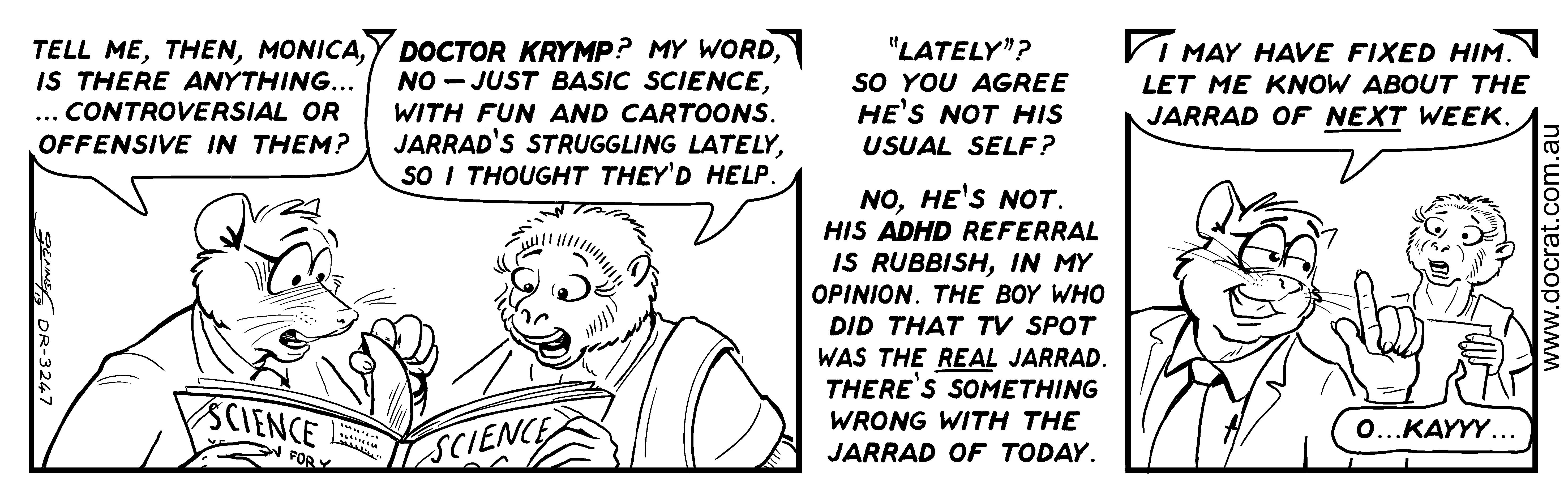 20190521