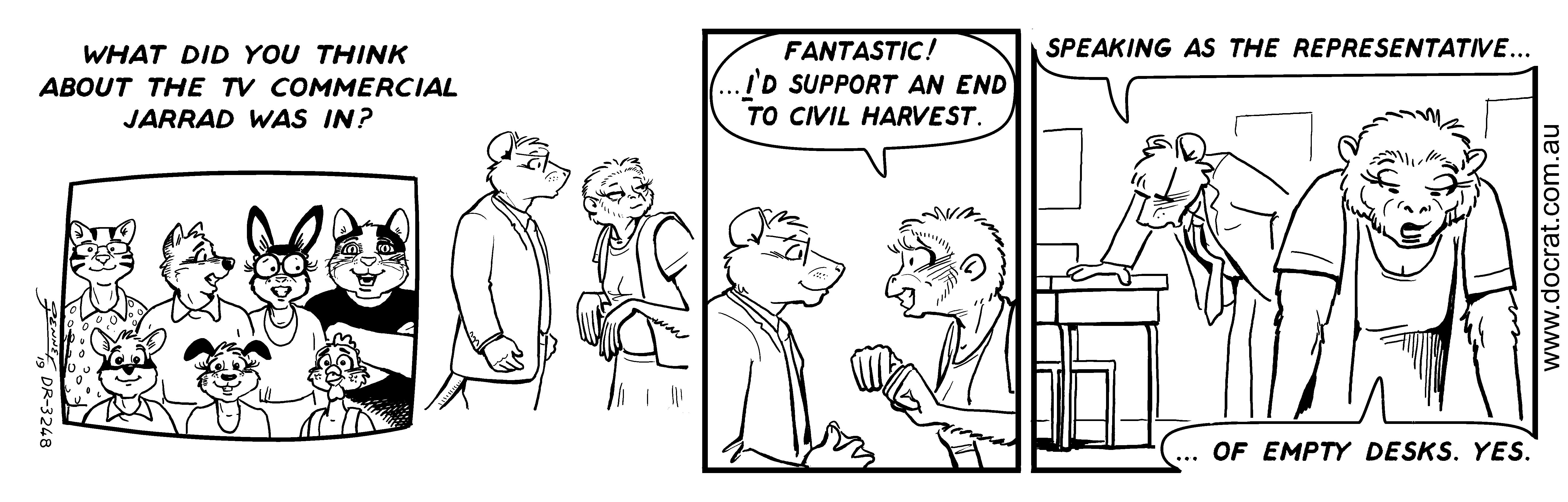 20190522