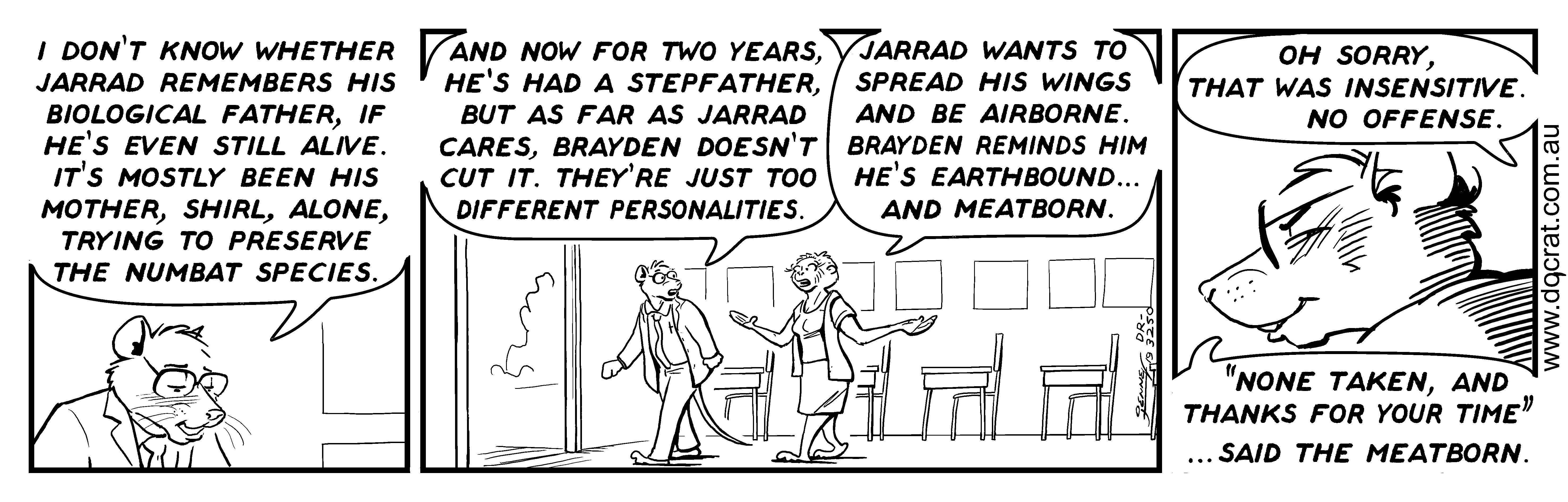 20190524