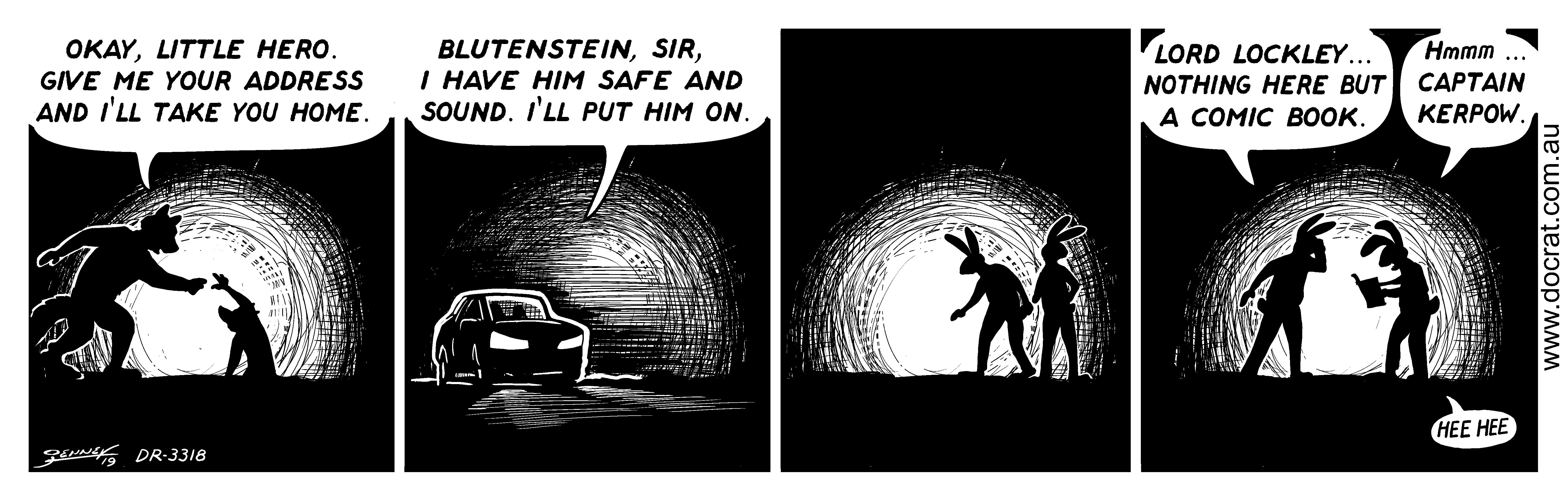 20190828