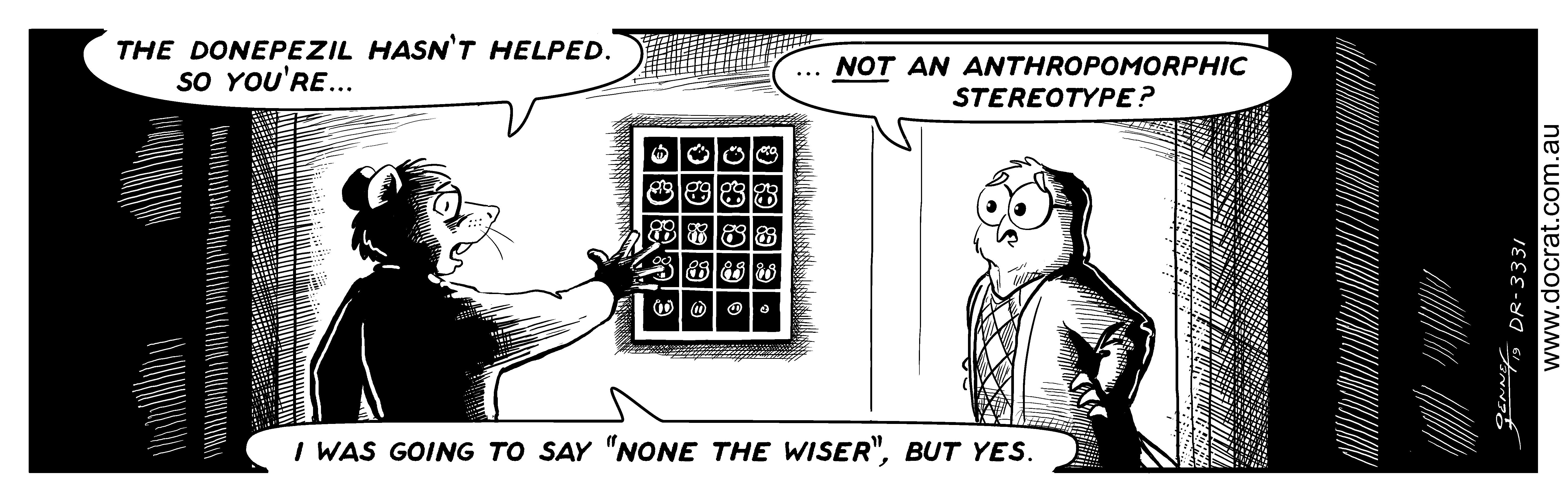20190916