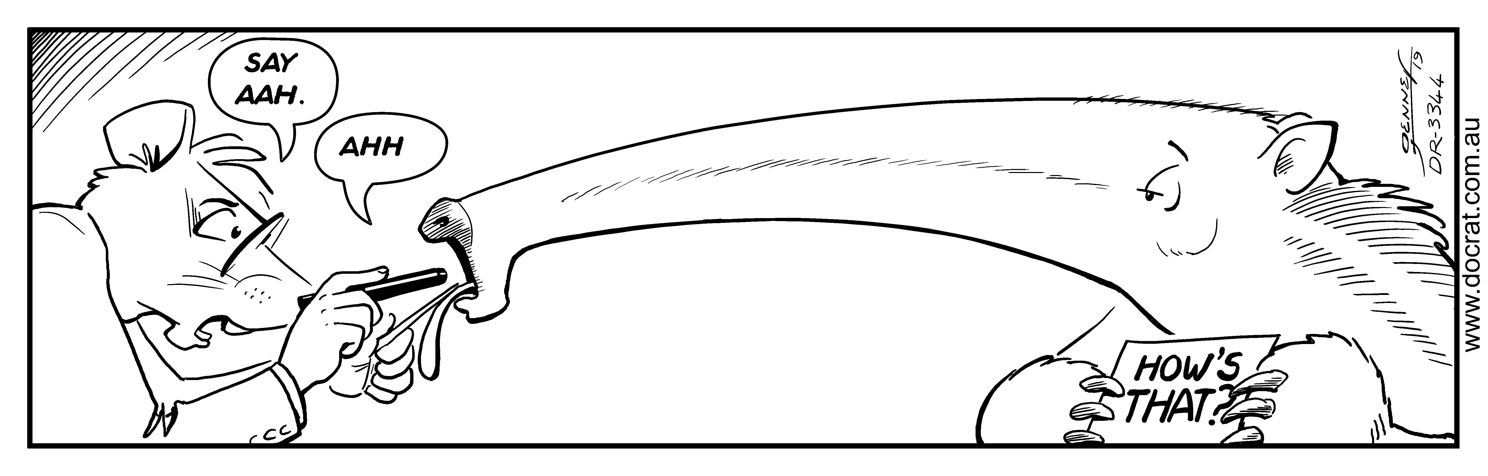 20191003