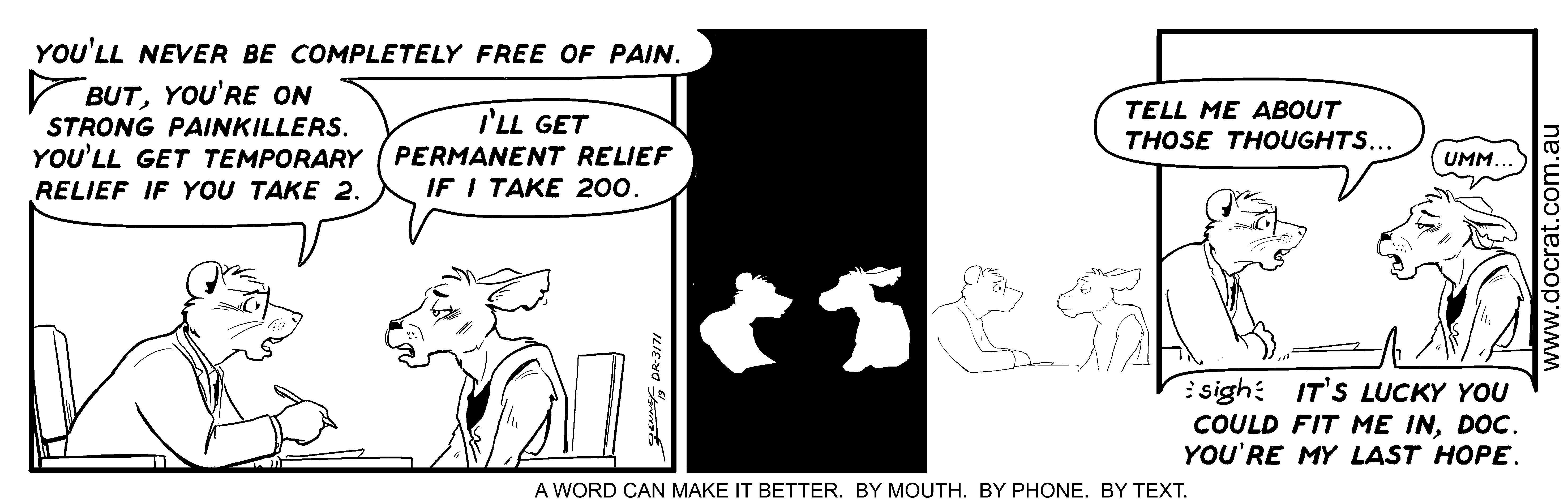 20190204