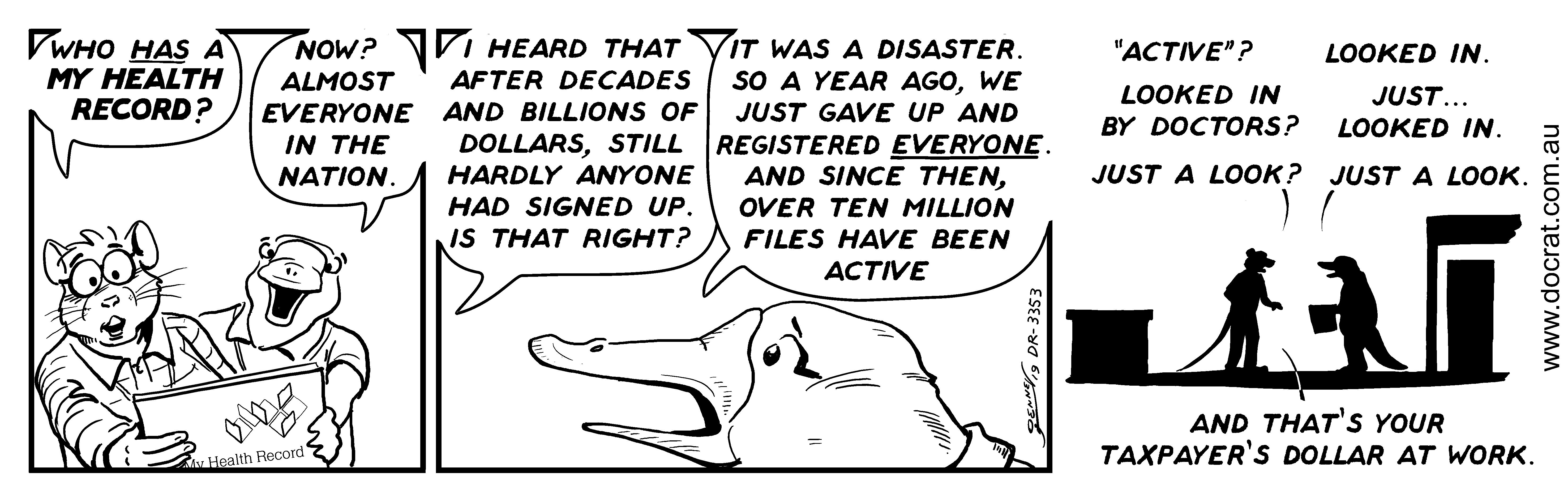 20191016