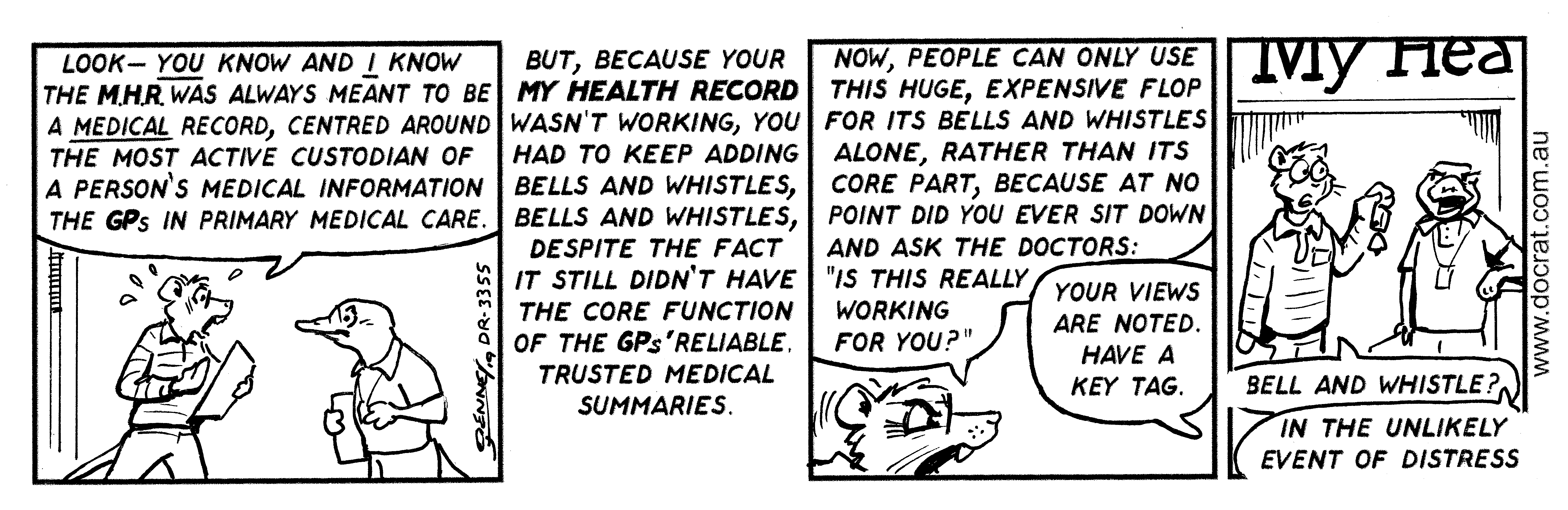 20191018