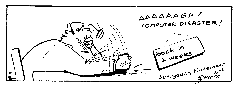20191021