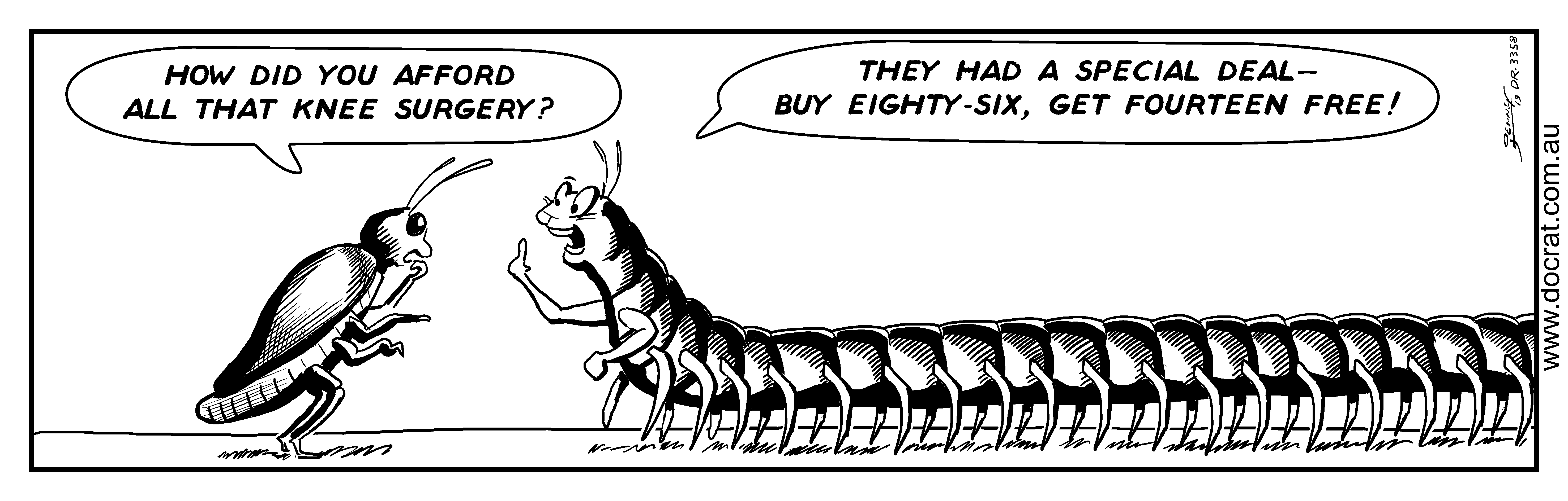 20191106