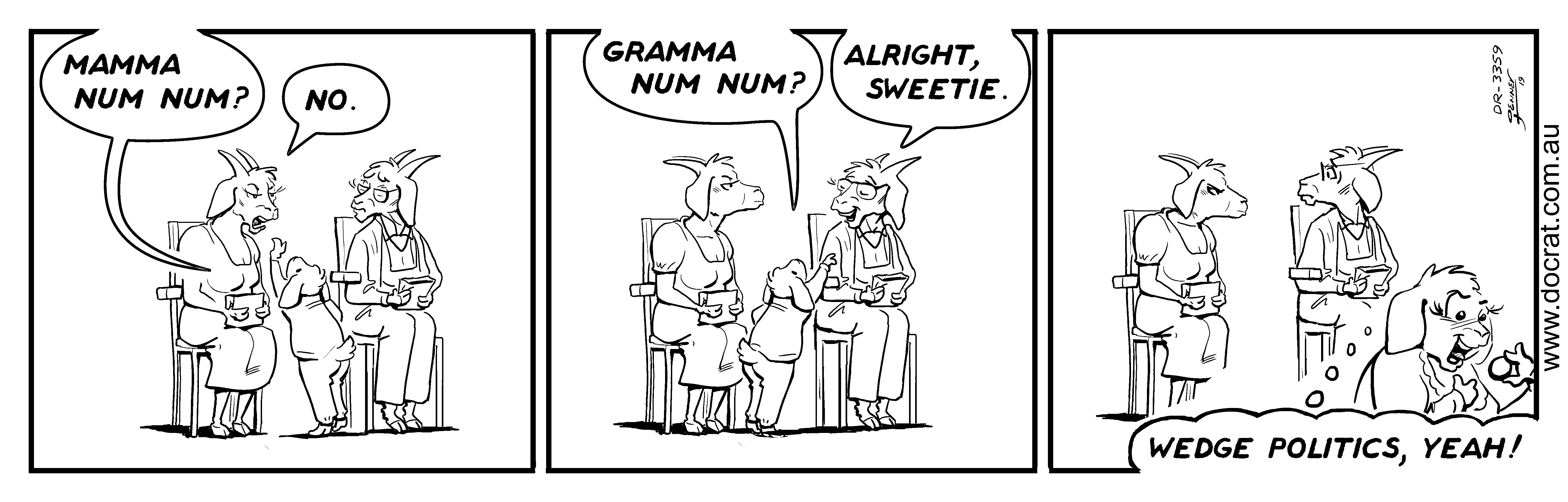 20191107