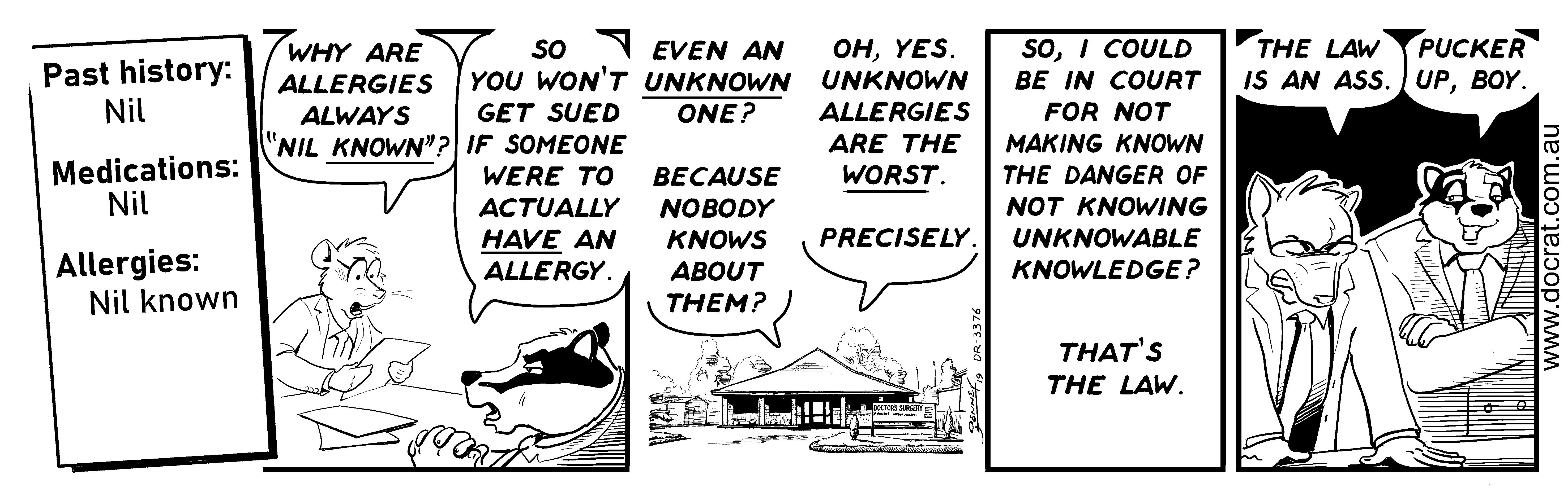 20191202