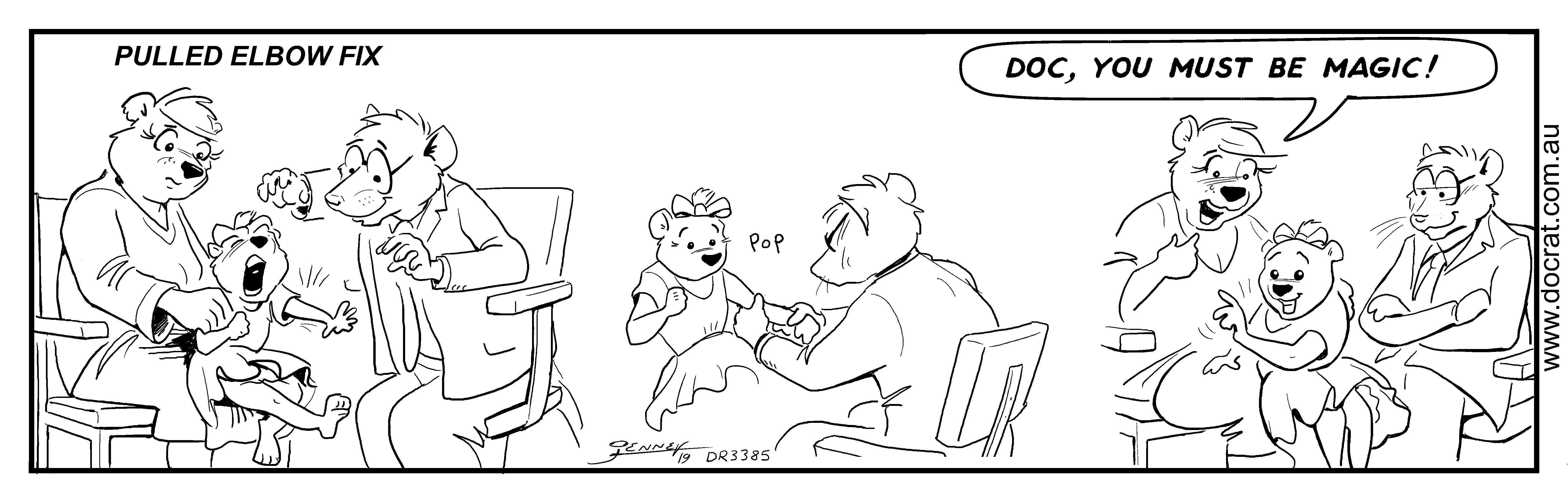 20191213