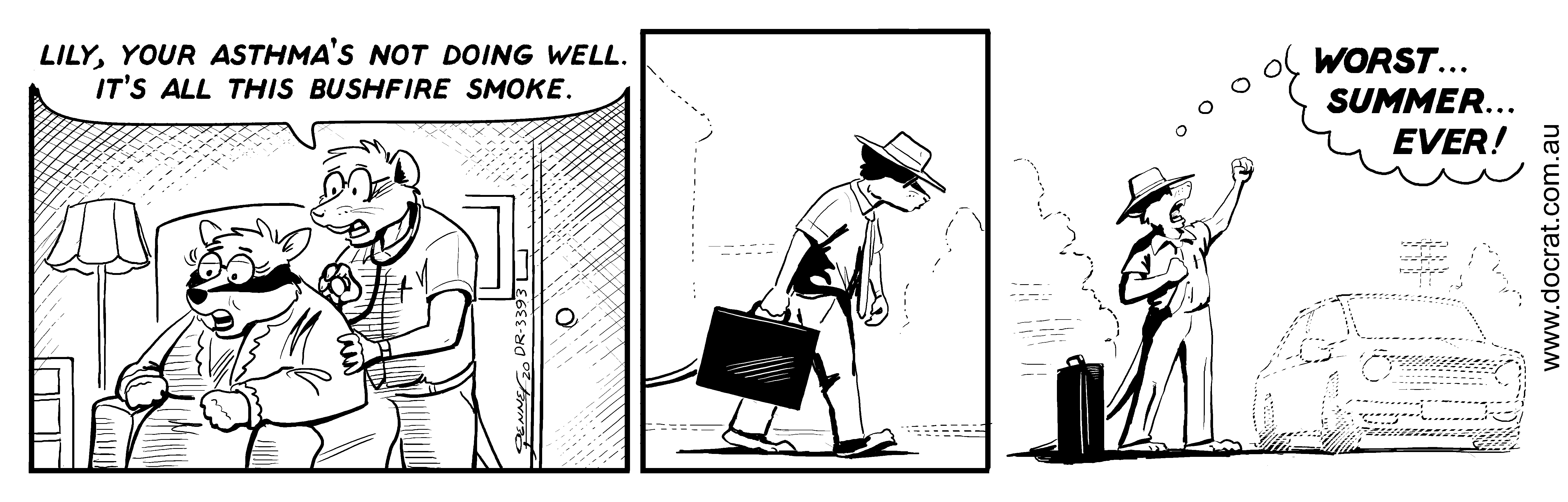 20200115
