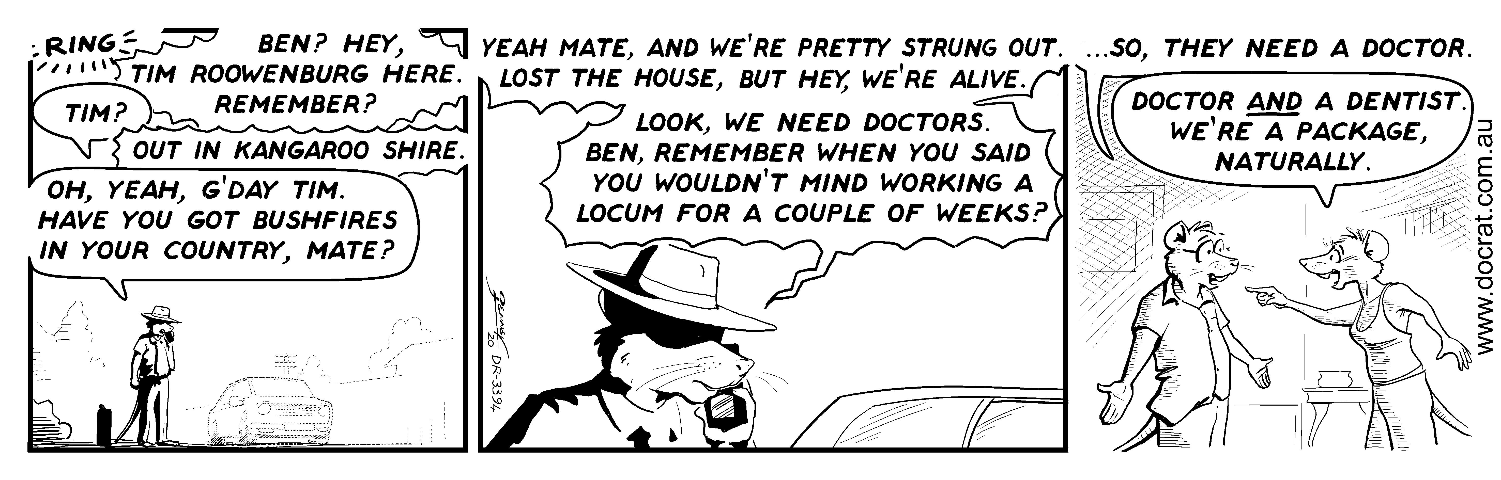 20200116