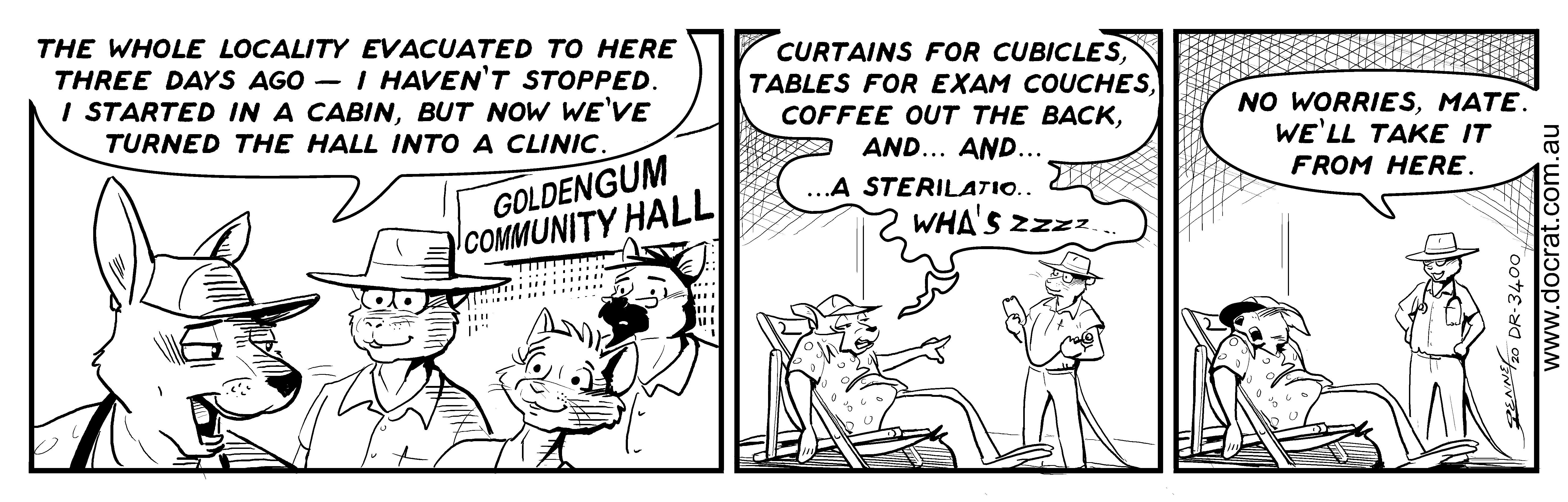 20200124