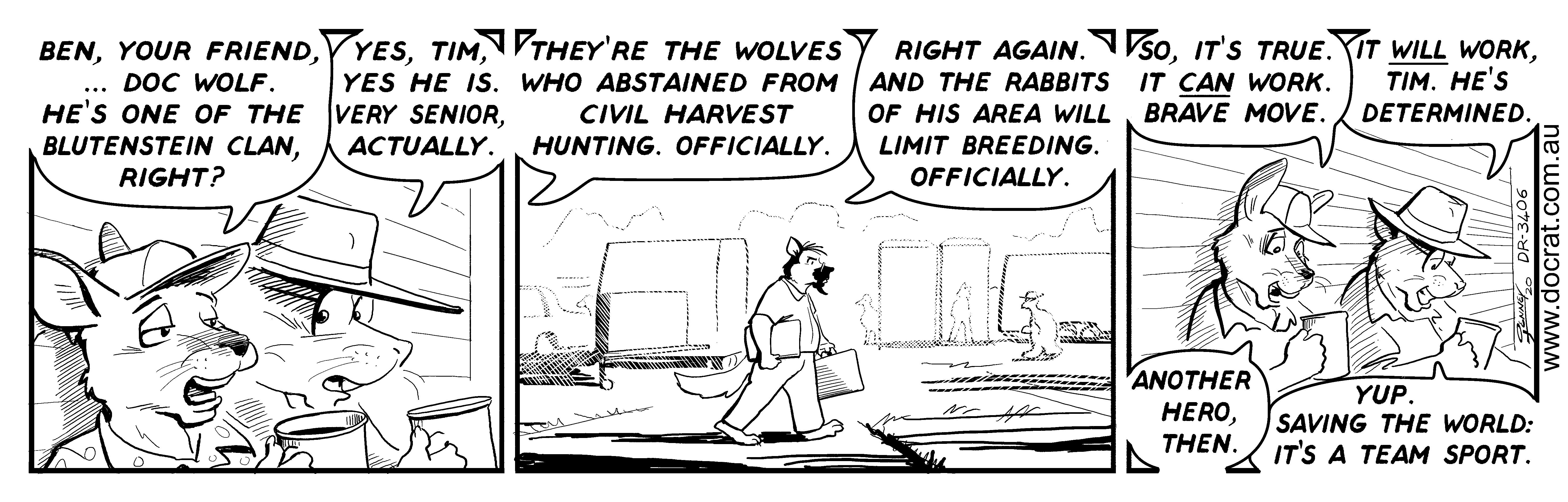 20200203