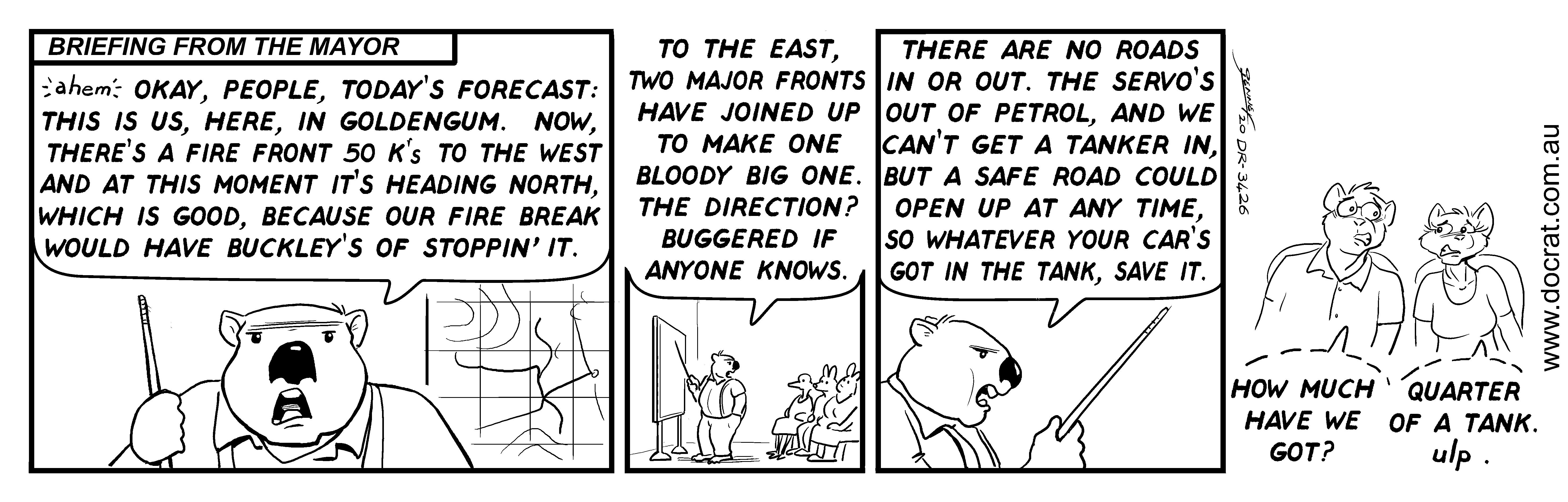 20200302