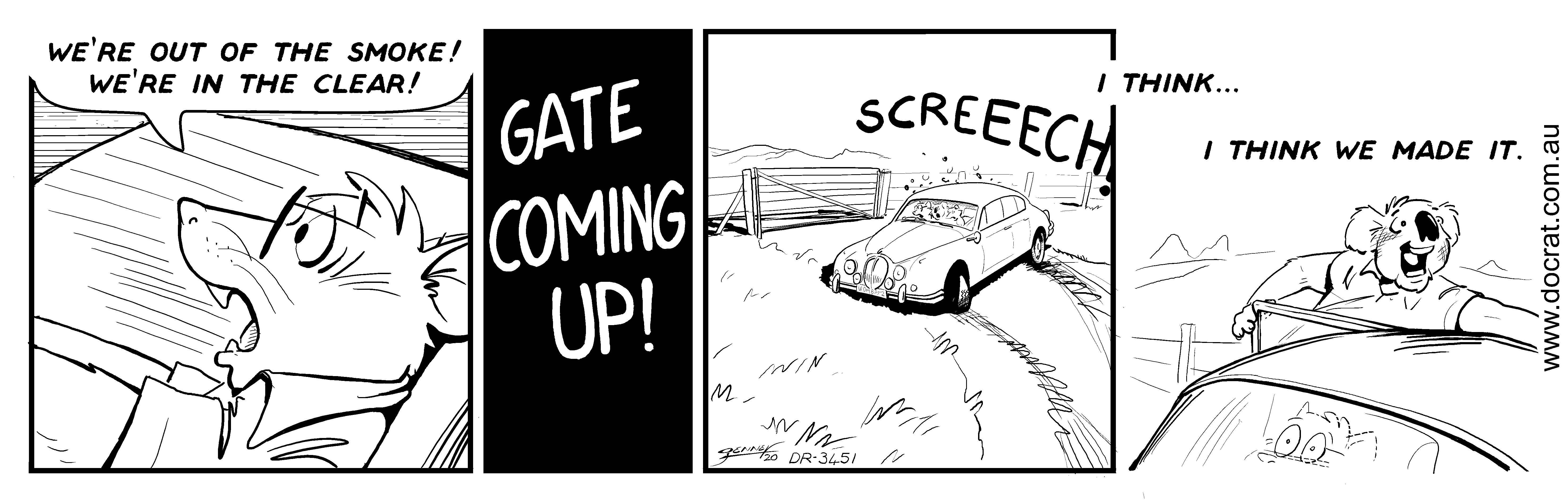 20200406
