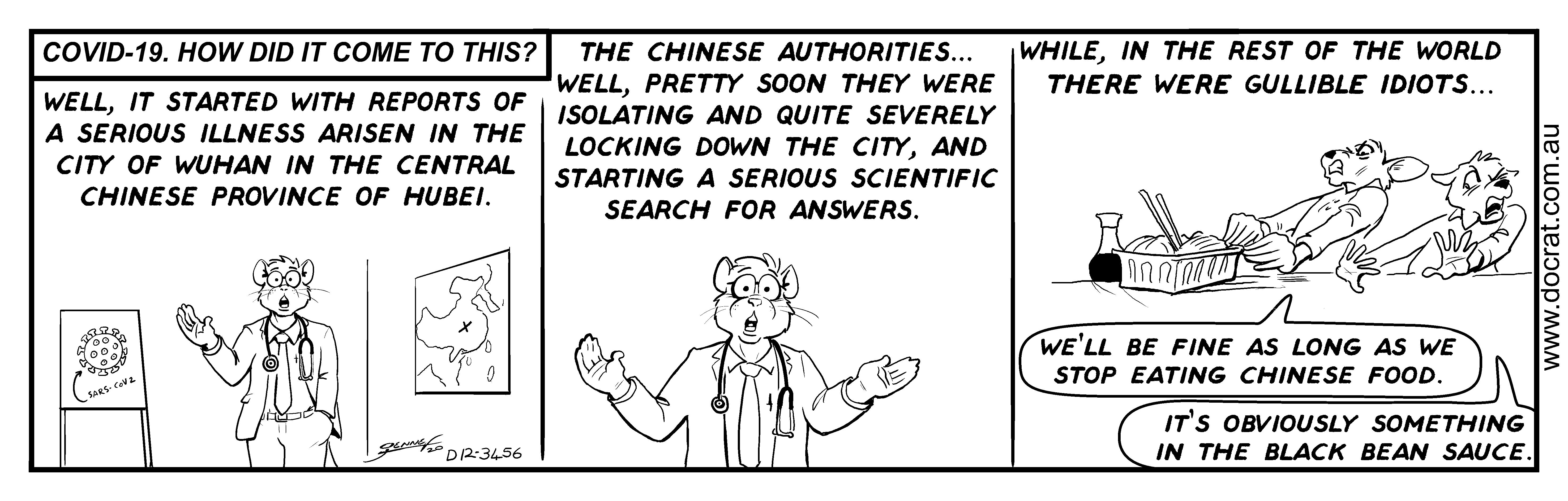 20200413