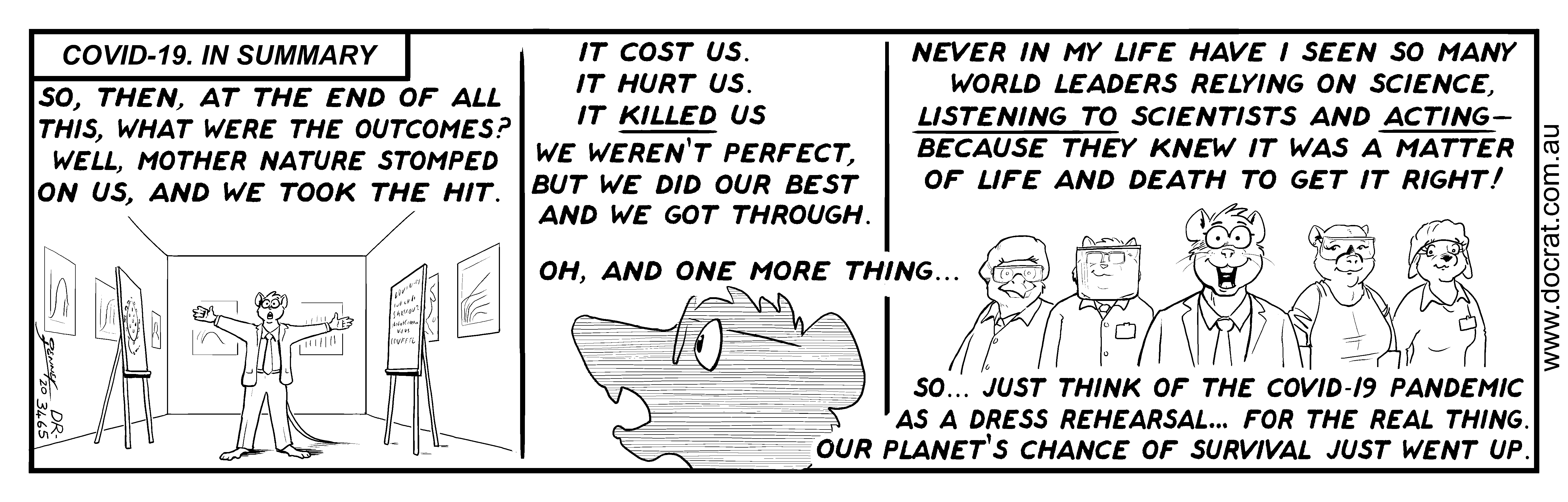 20200424