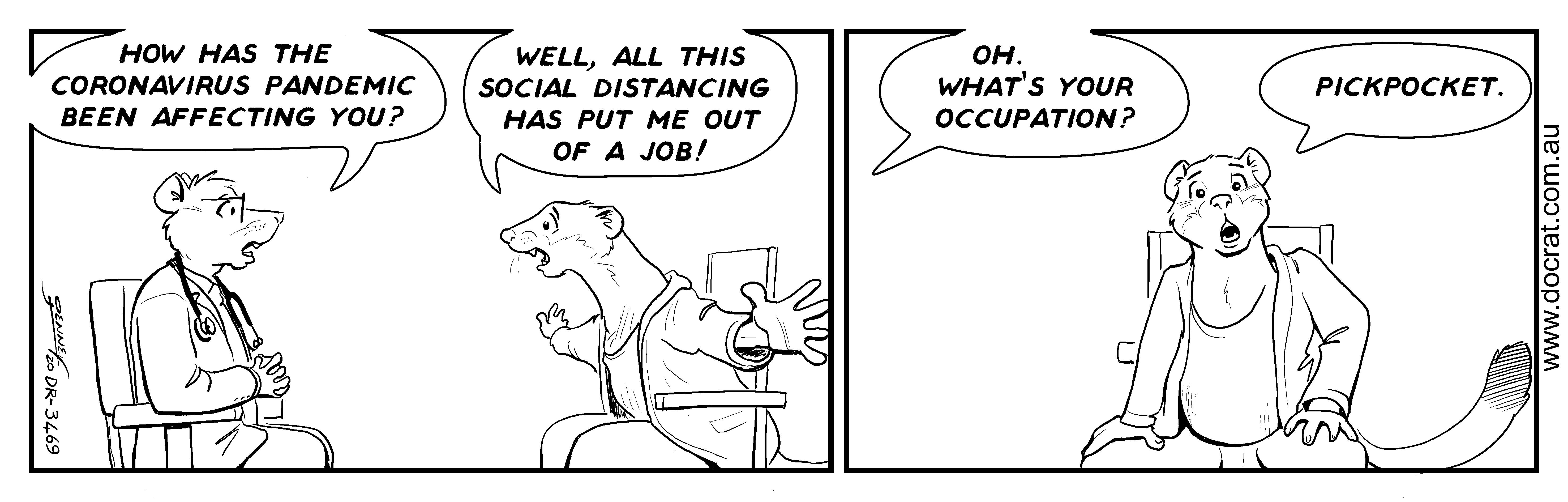 20200430