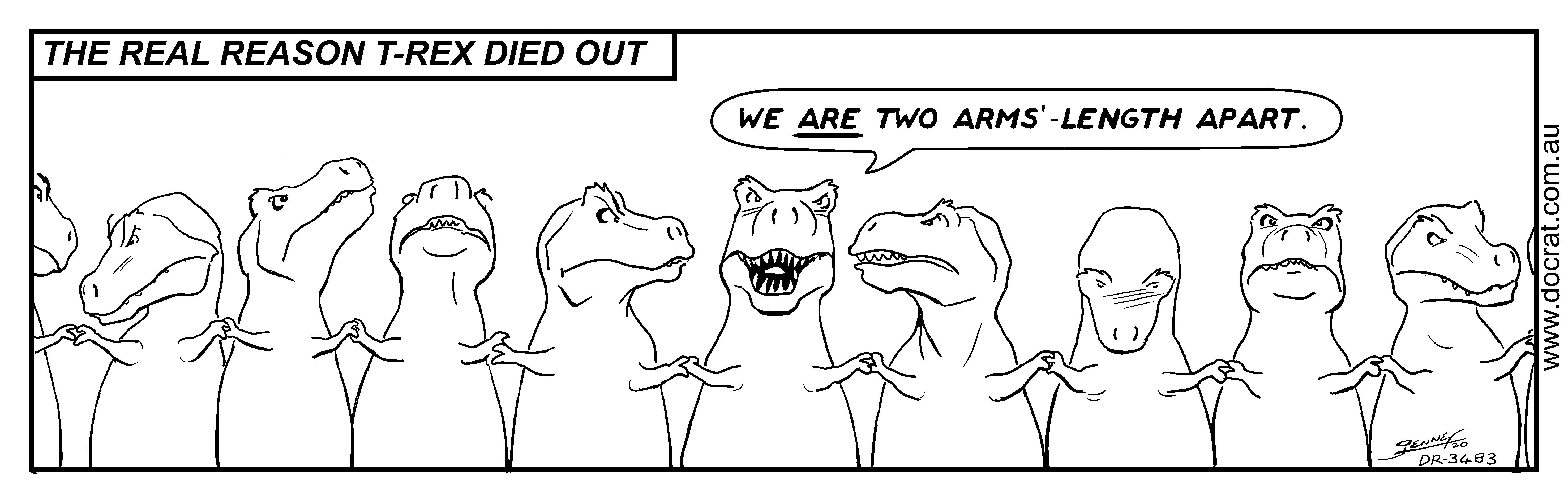 20200520