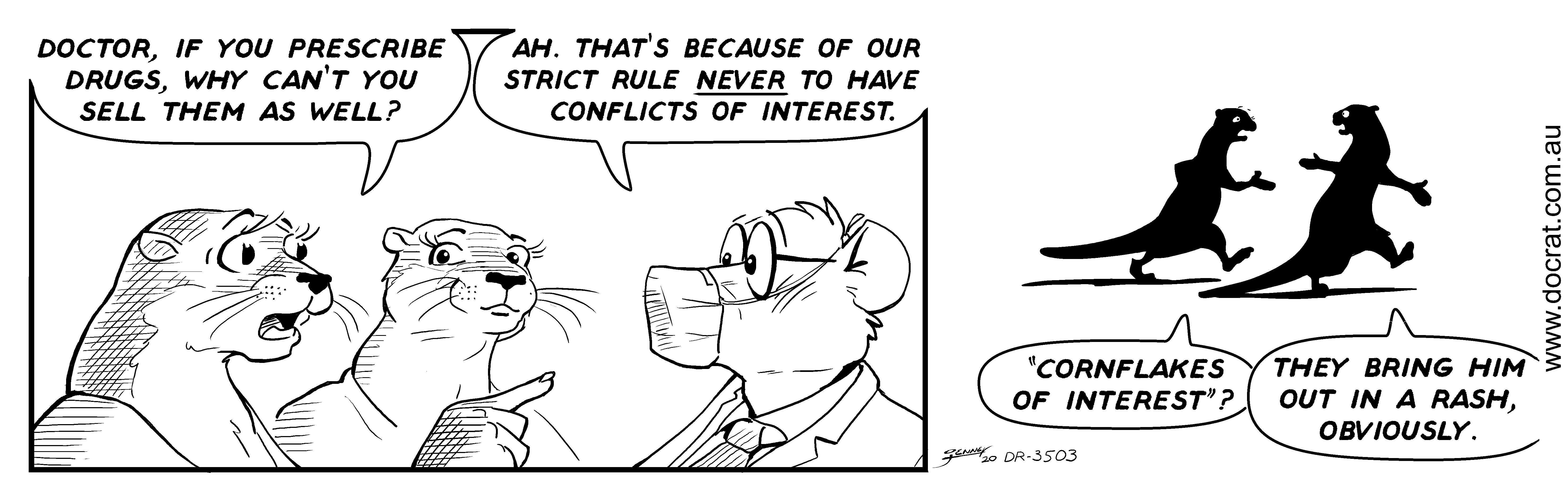 20200617
