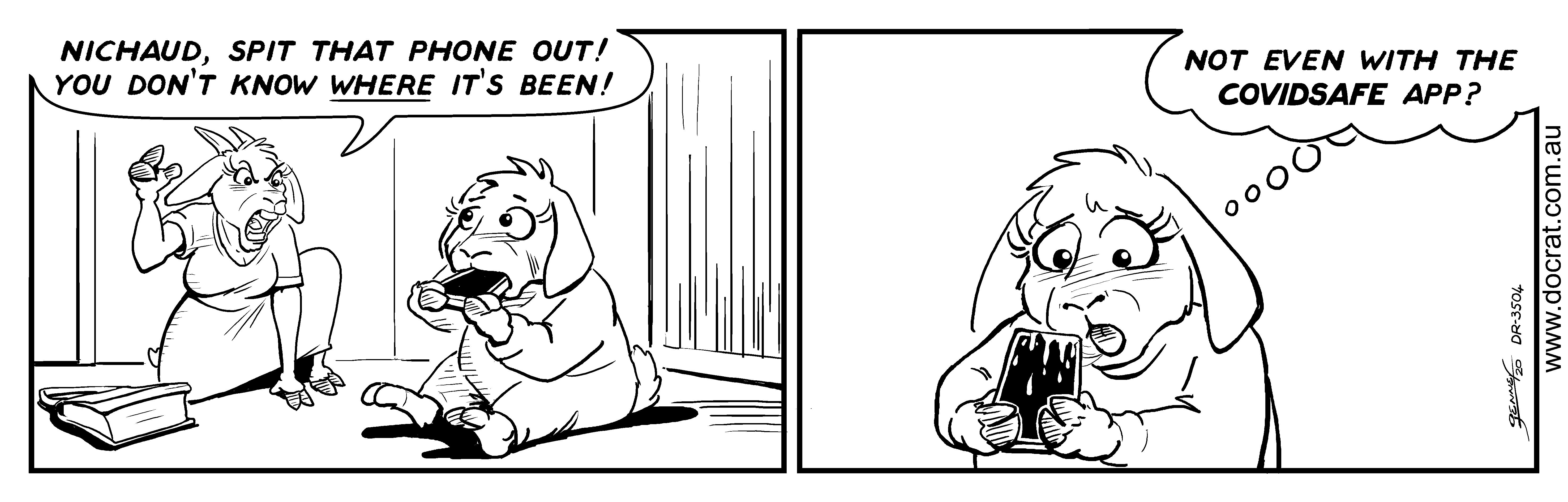 20200618