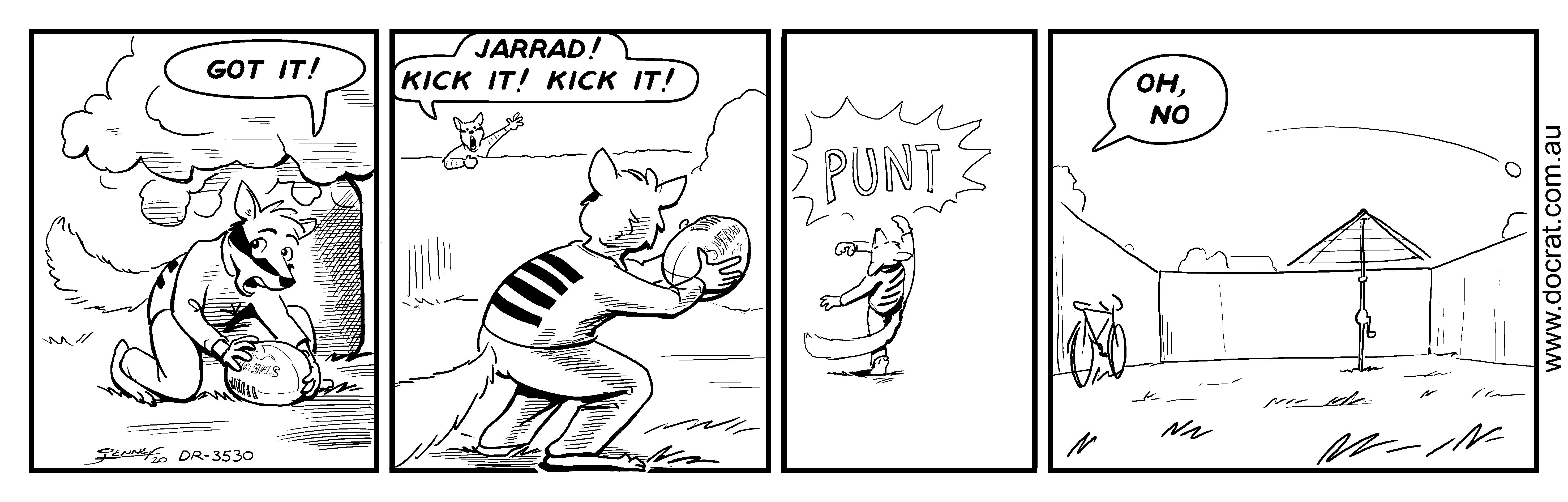 20200724