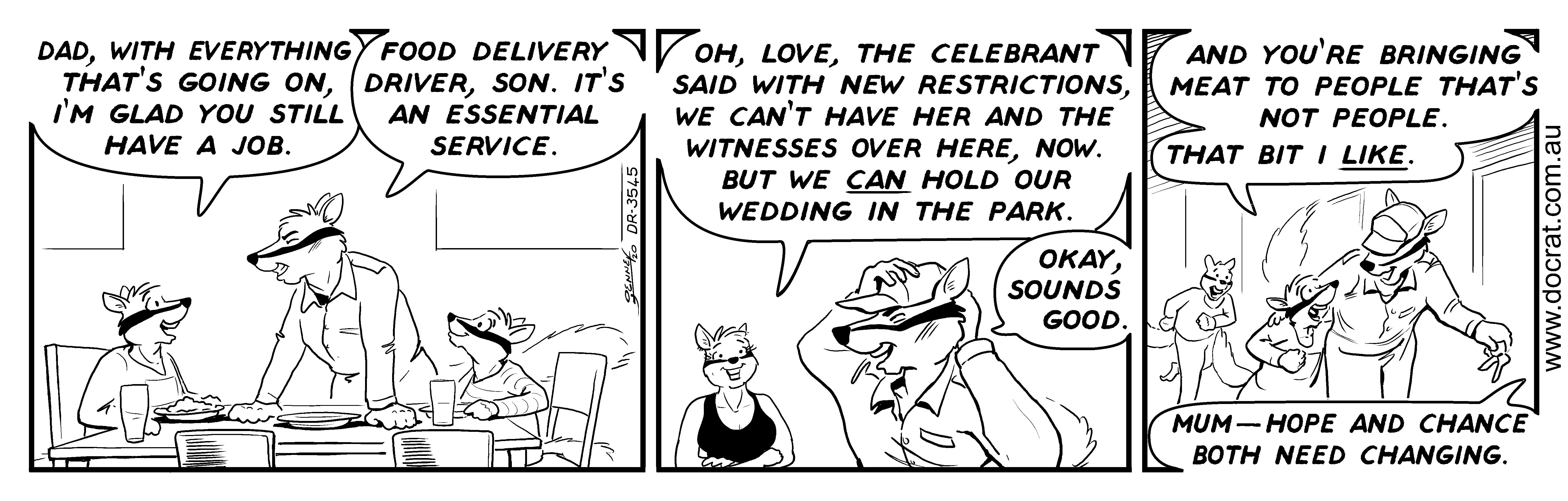 20200814