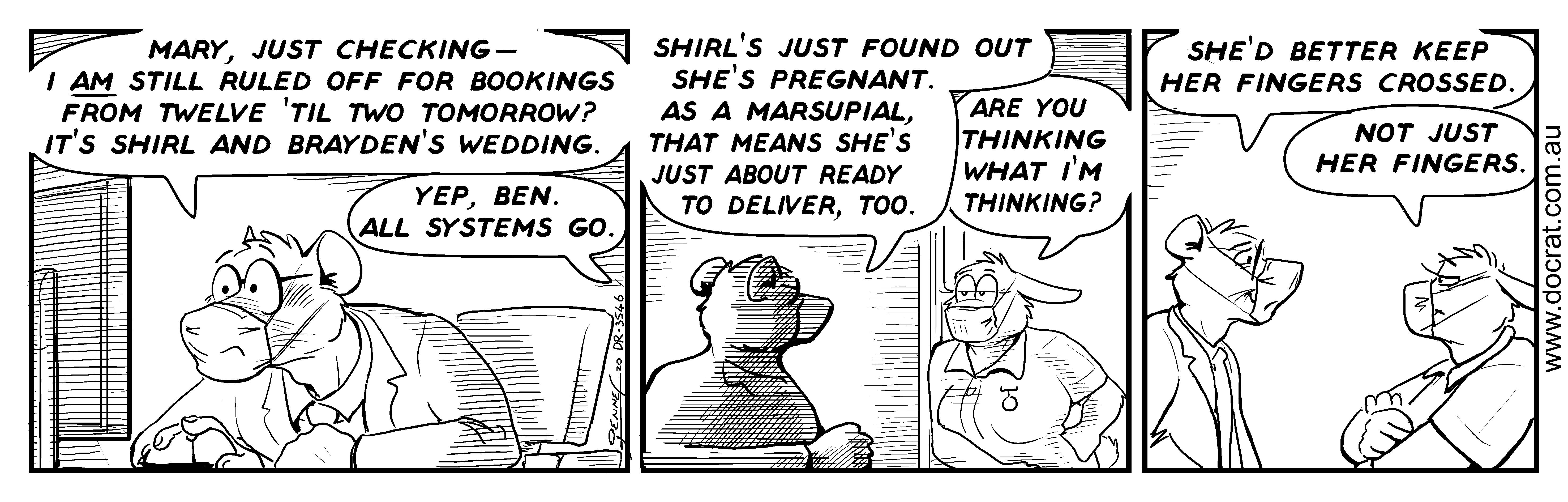 20200817