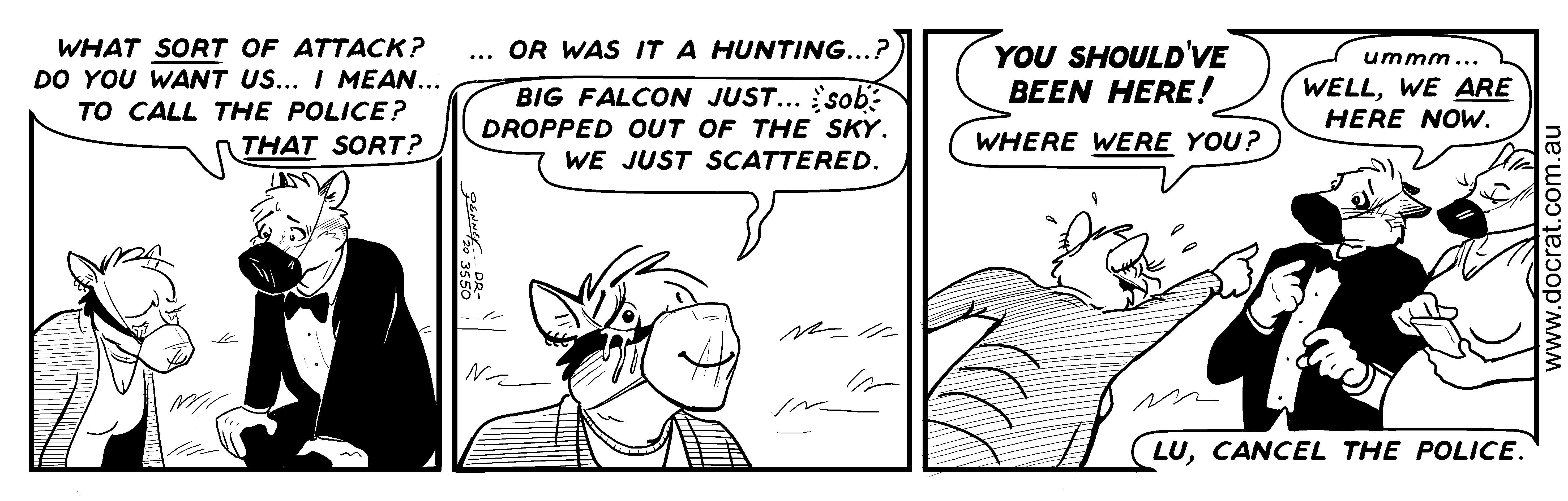 20200821
