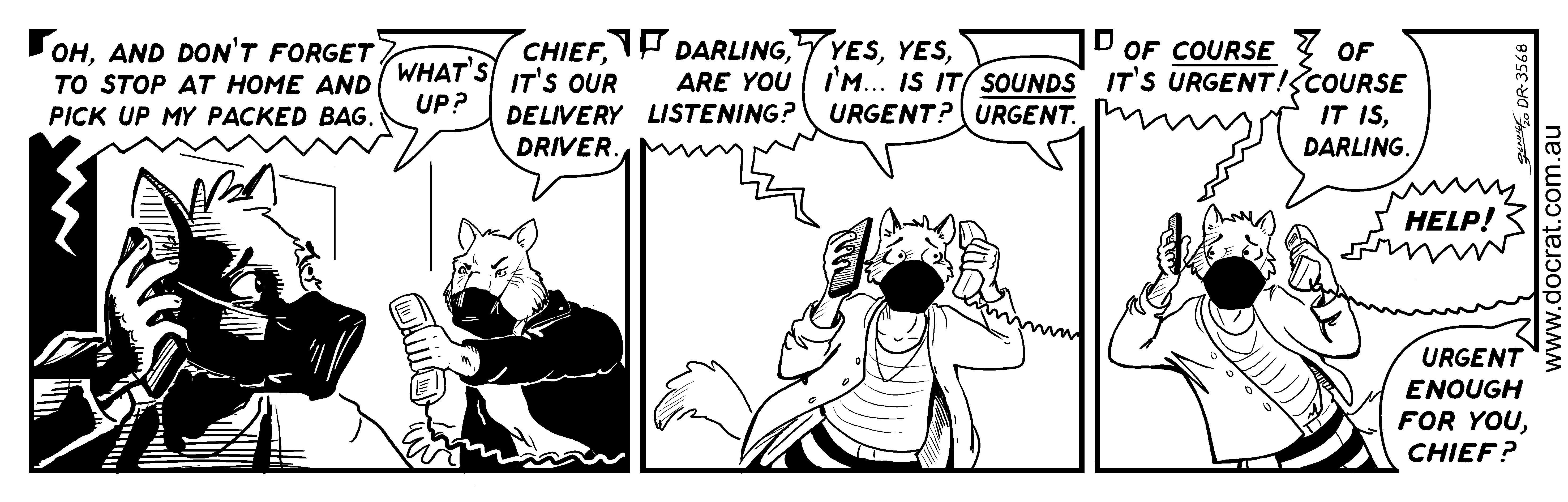 20200916