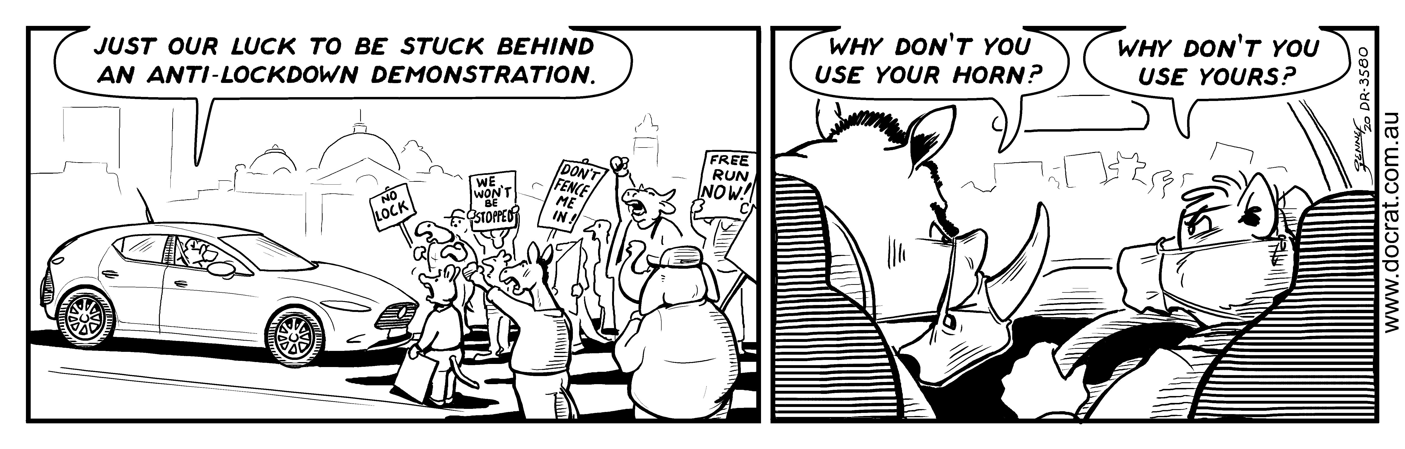 20201002