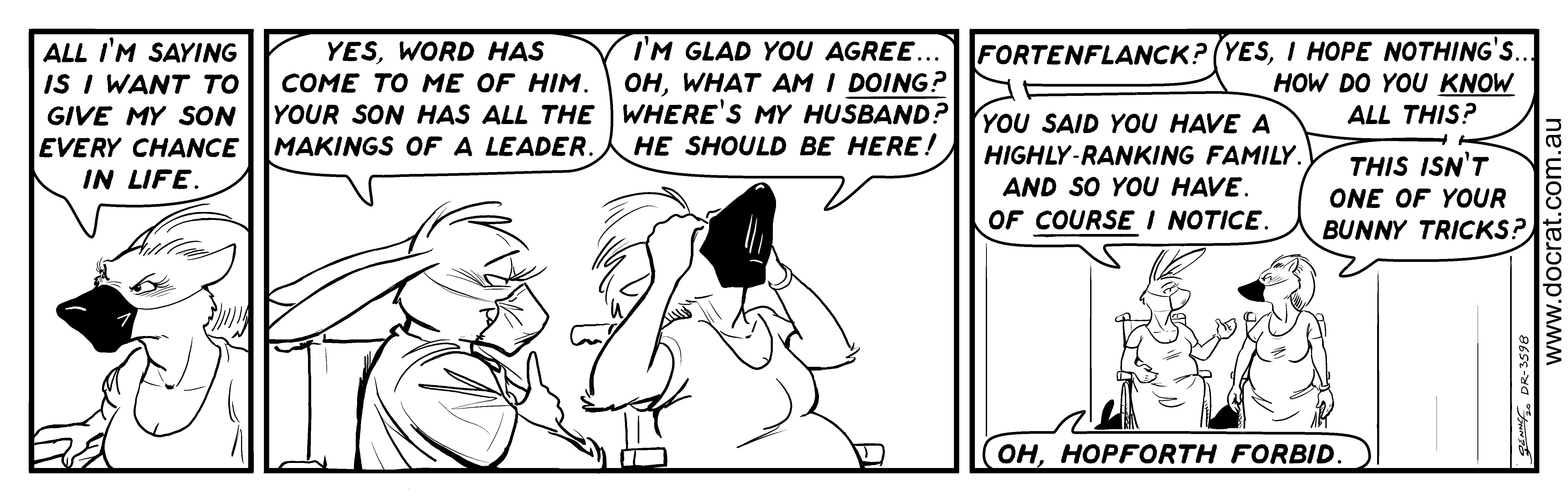 20201028