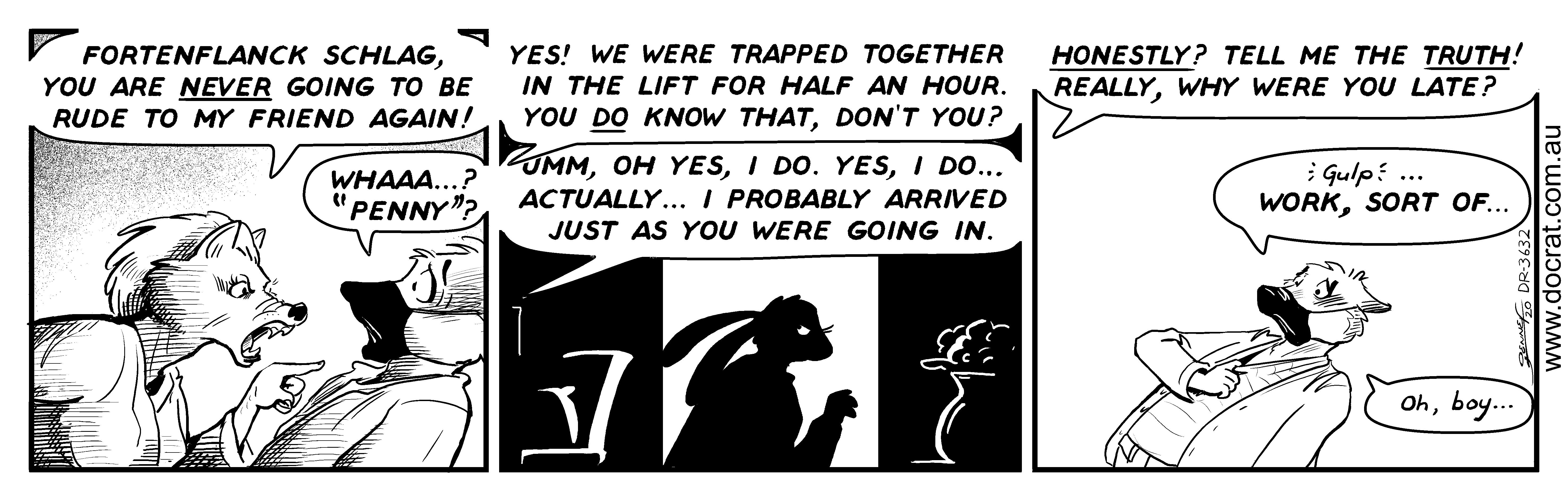 20201215