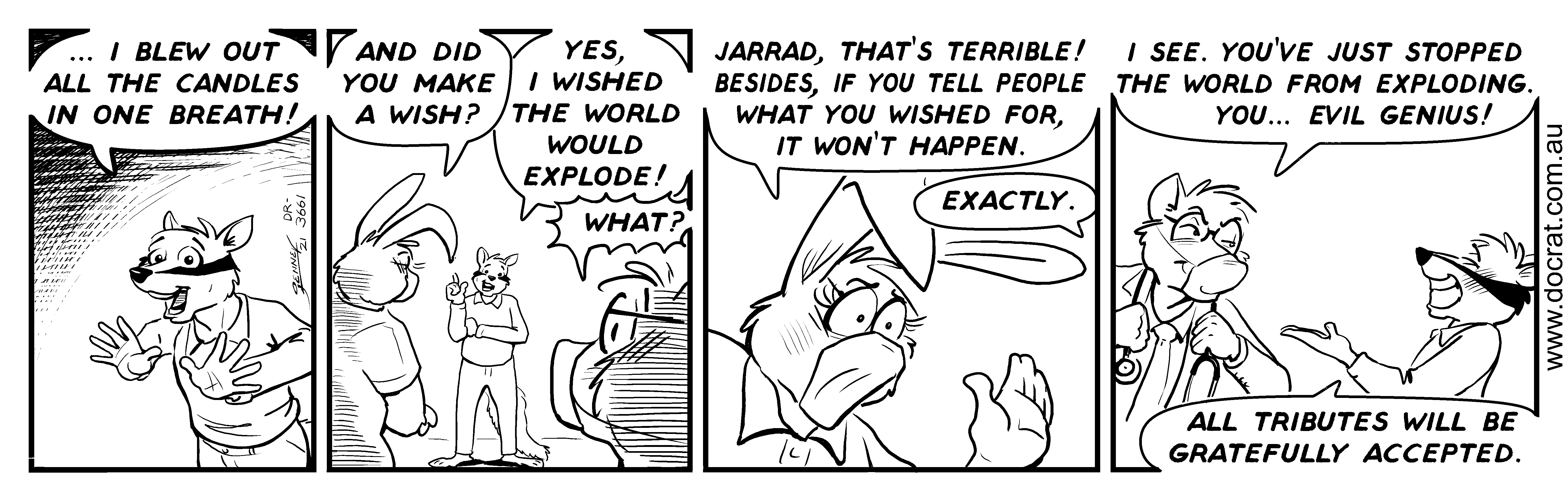 20200125