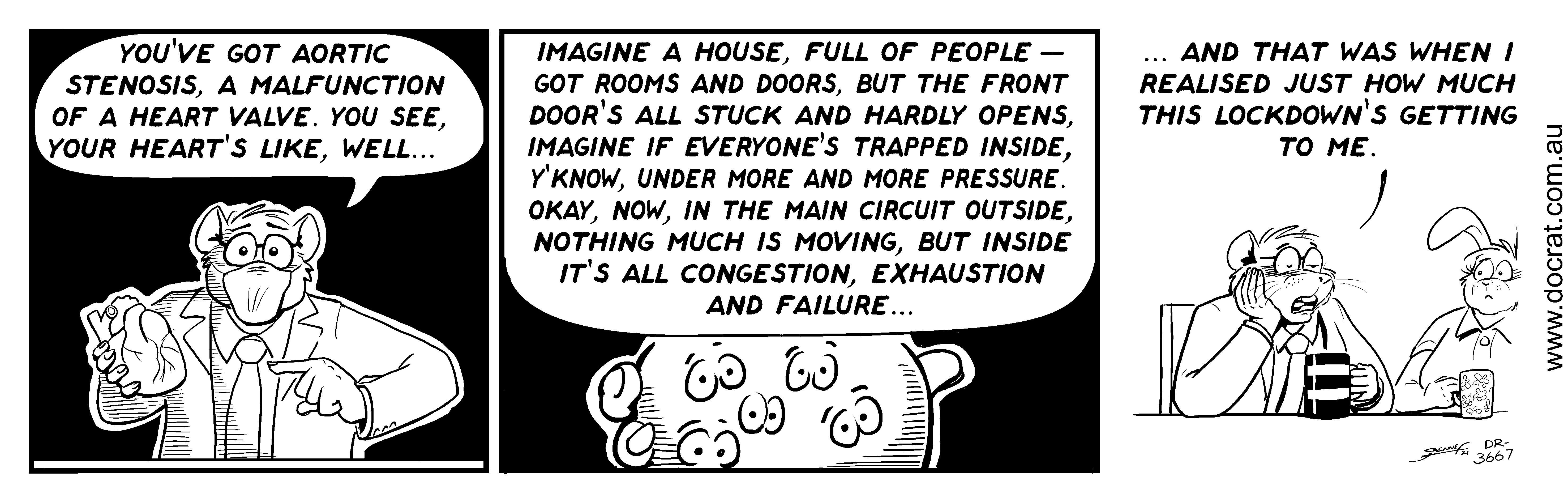 20210202