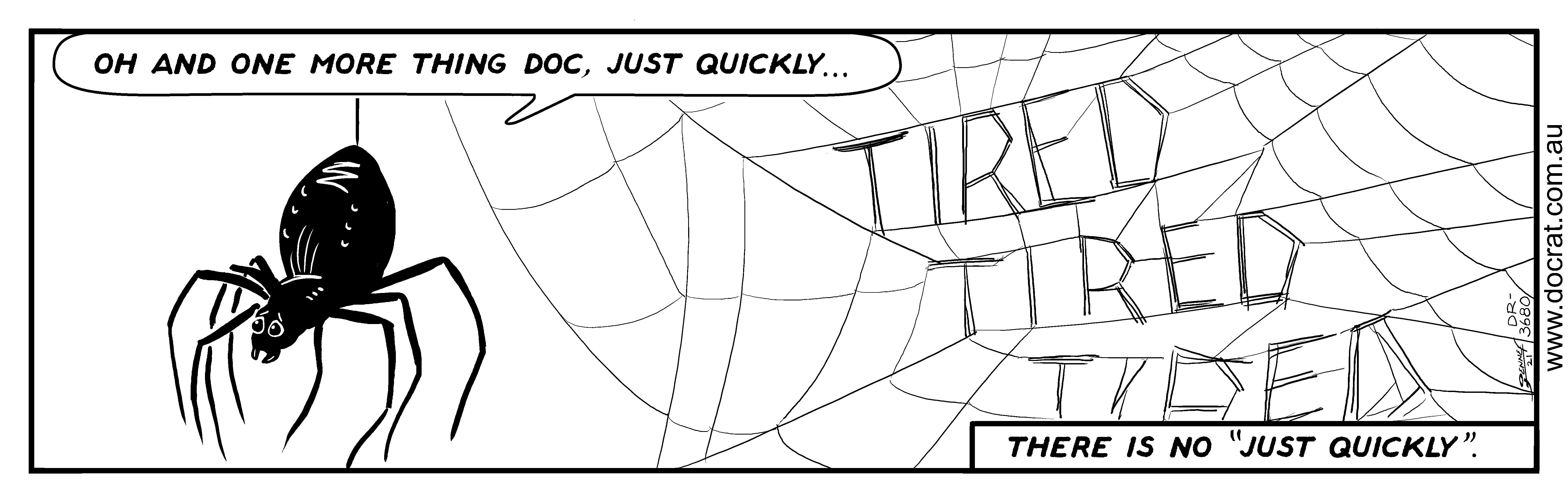 20210219