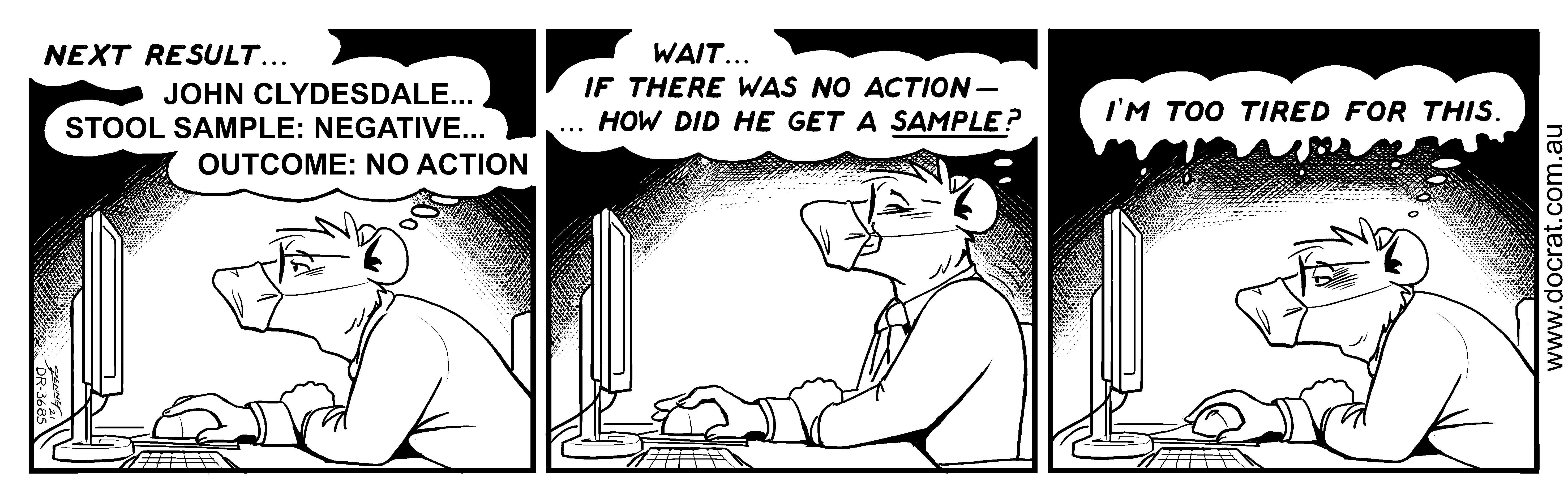 20210226