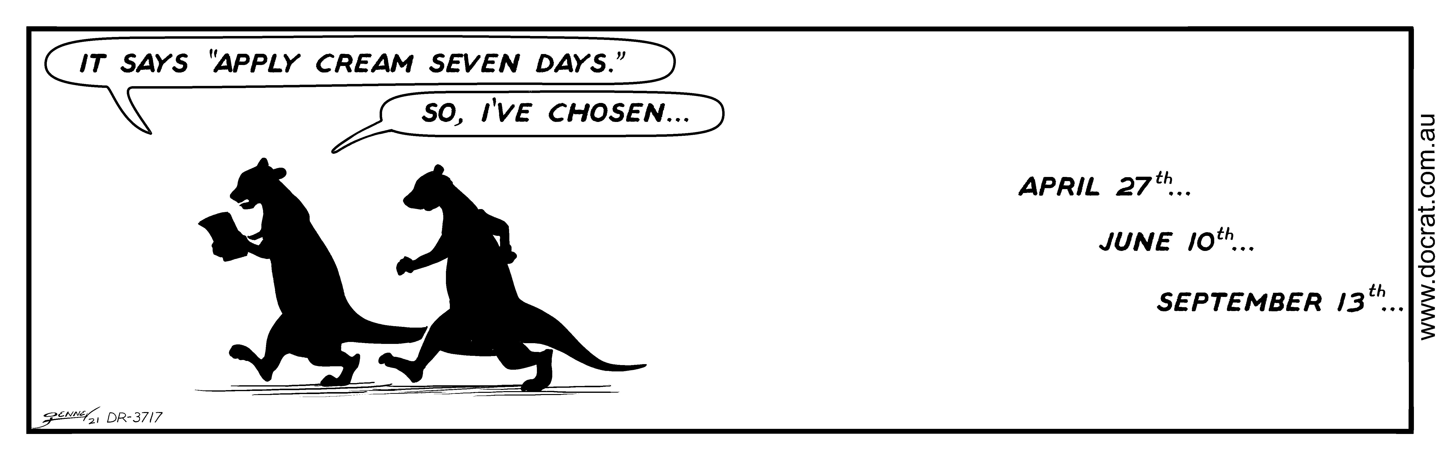 20210413