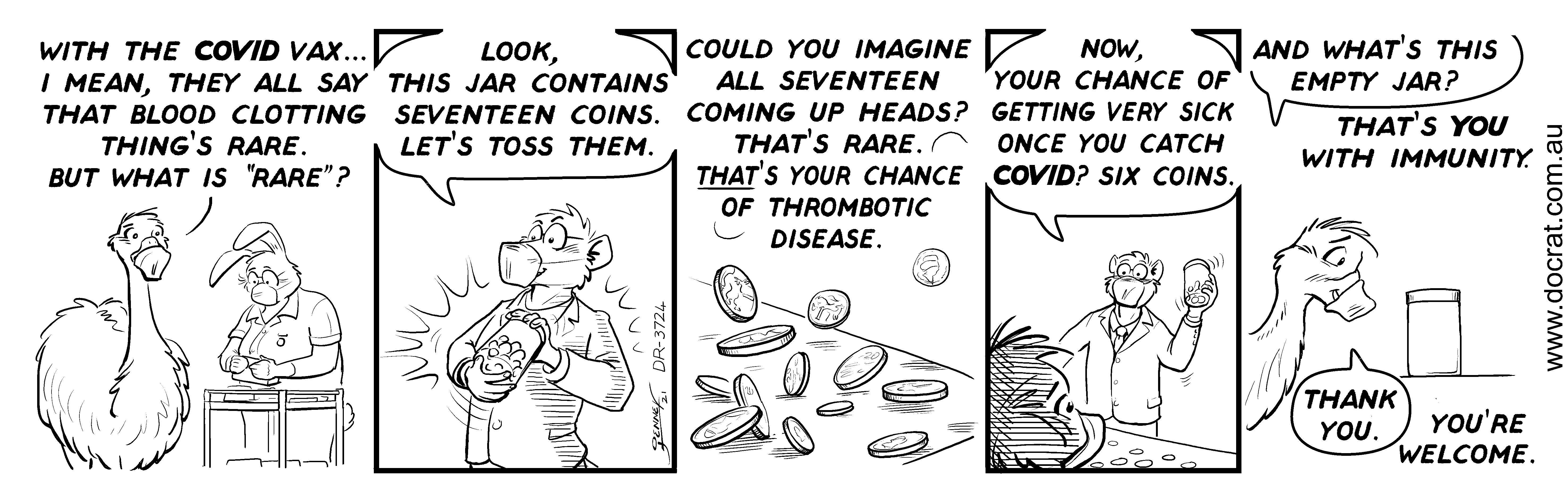 20210422