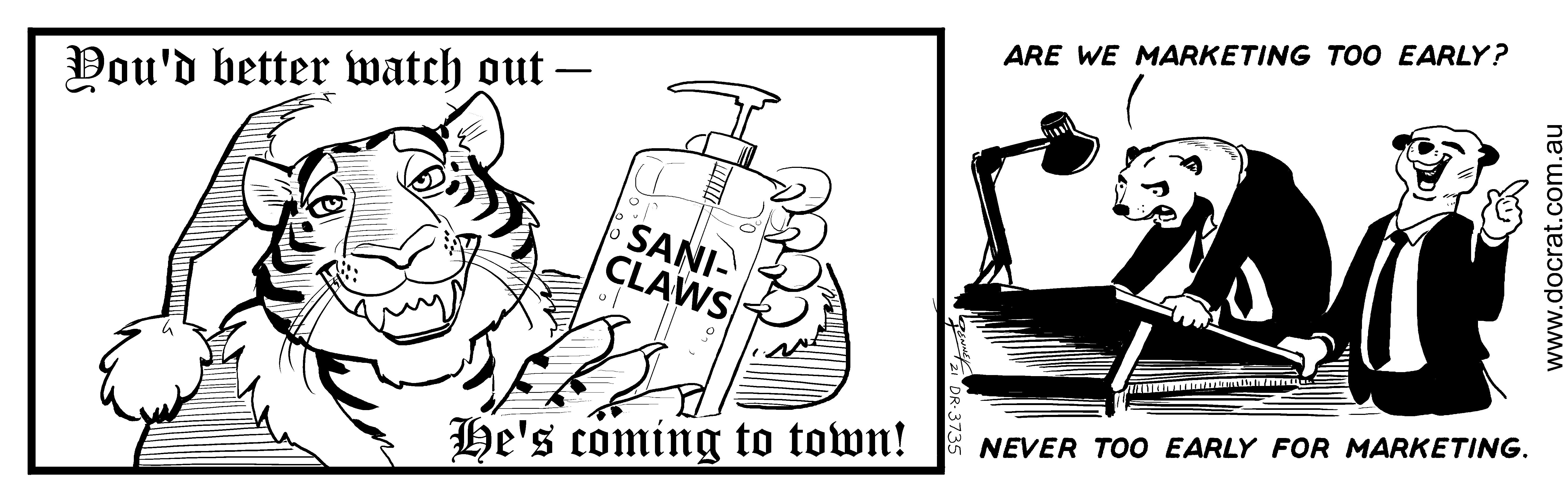 20210507