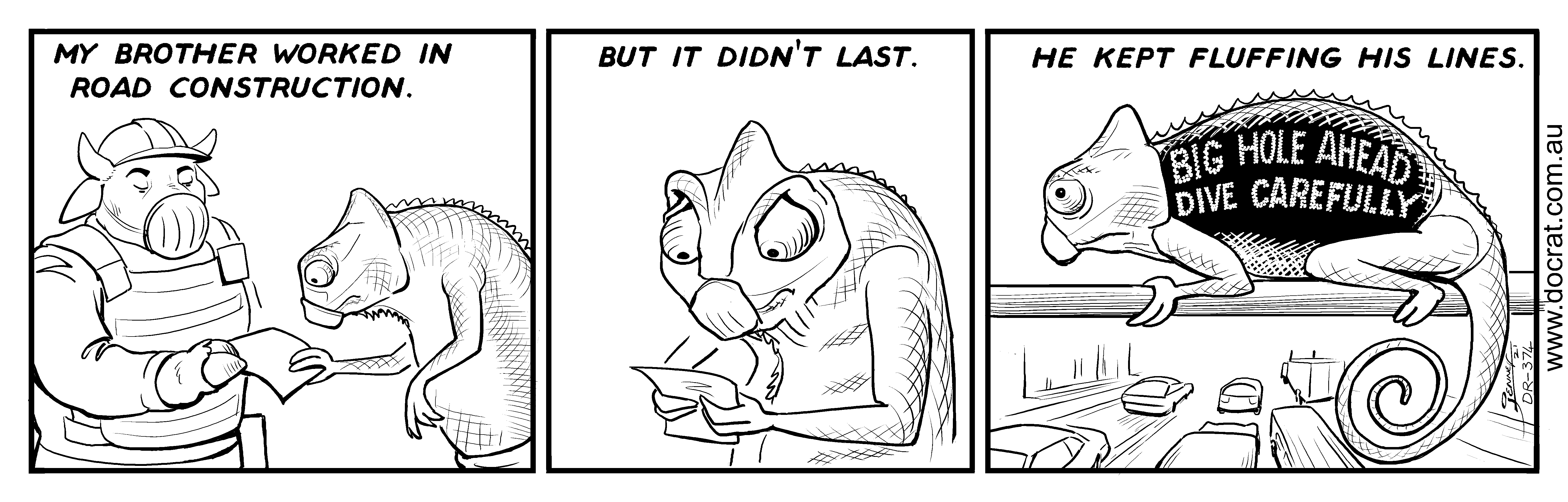 20210526