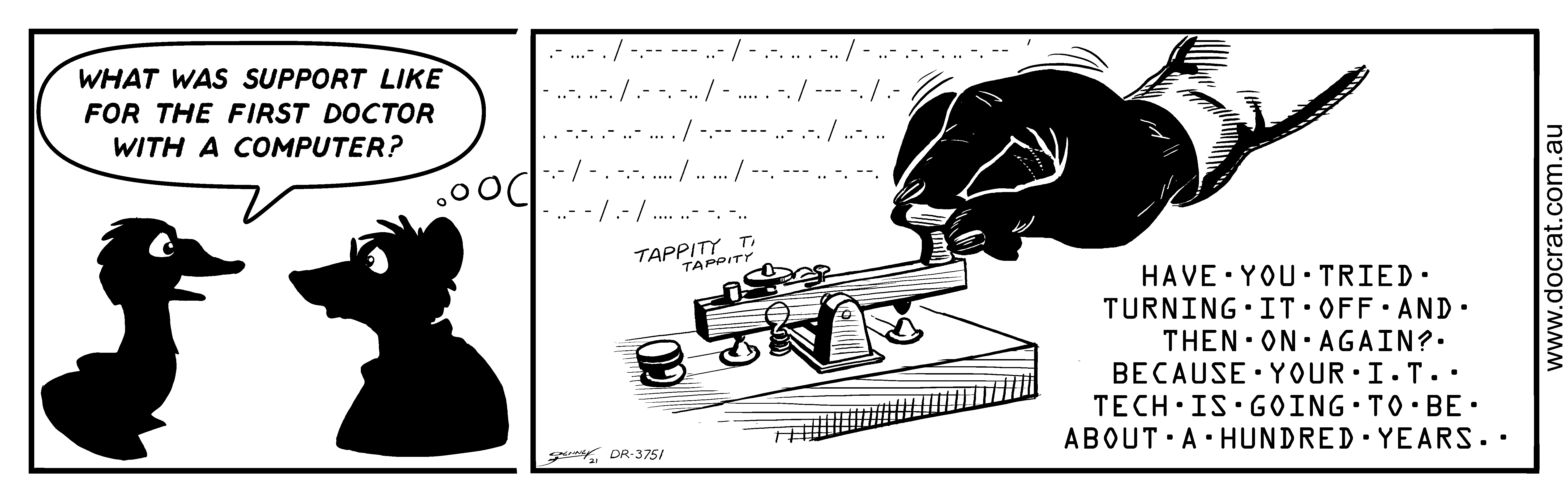 20210531
